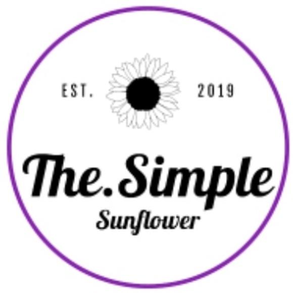 simplesunflower